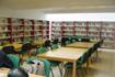 Horario Sala de Estudios